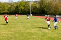 FF_Fussball_01_05_2017-15