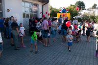 FF_Sommerfest_30_07_2017-16
