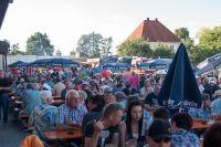 FF_Sommerfest_30_07_2017-37
