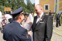 FF_Hochzeit-Furtwengler_26_08_2017-20