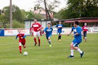 FF_Fussball_01_05_2018-12