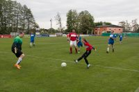 FF_Fussball_01_05_2018-13