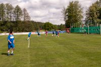FF_Fussball_01_05_2018-23