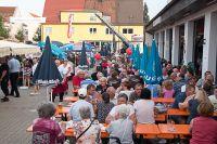 FF_Sommerfest_28_07_2018-32