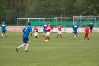 FF_Fussball_01_05_2019-16