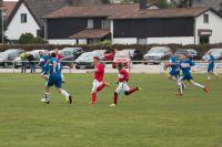 FF_Fussball_01_05_2019-22