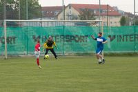 FF_Fussball_01_05_2019-23