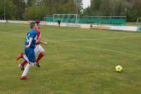 FF_Fussball_01_05_2019-24